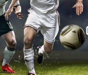 NI Soccer